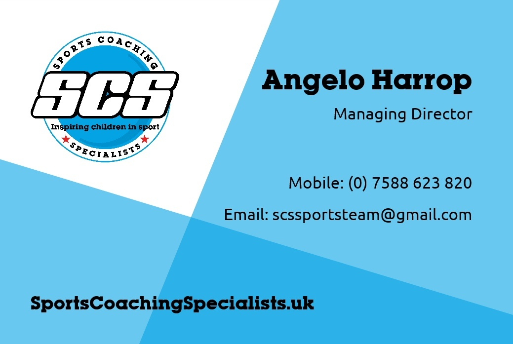 SCS-Business-Cards-Front-2018