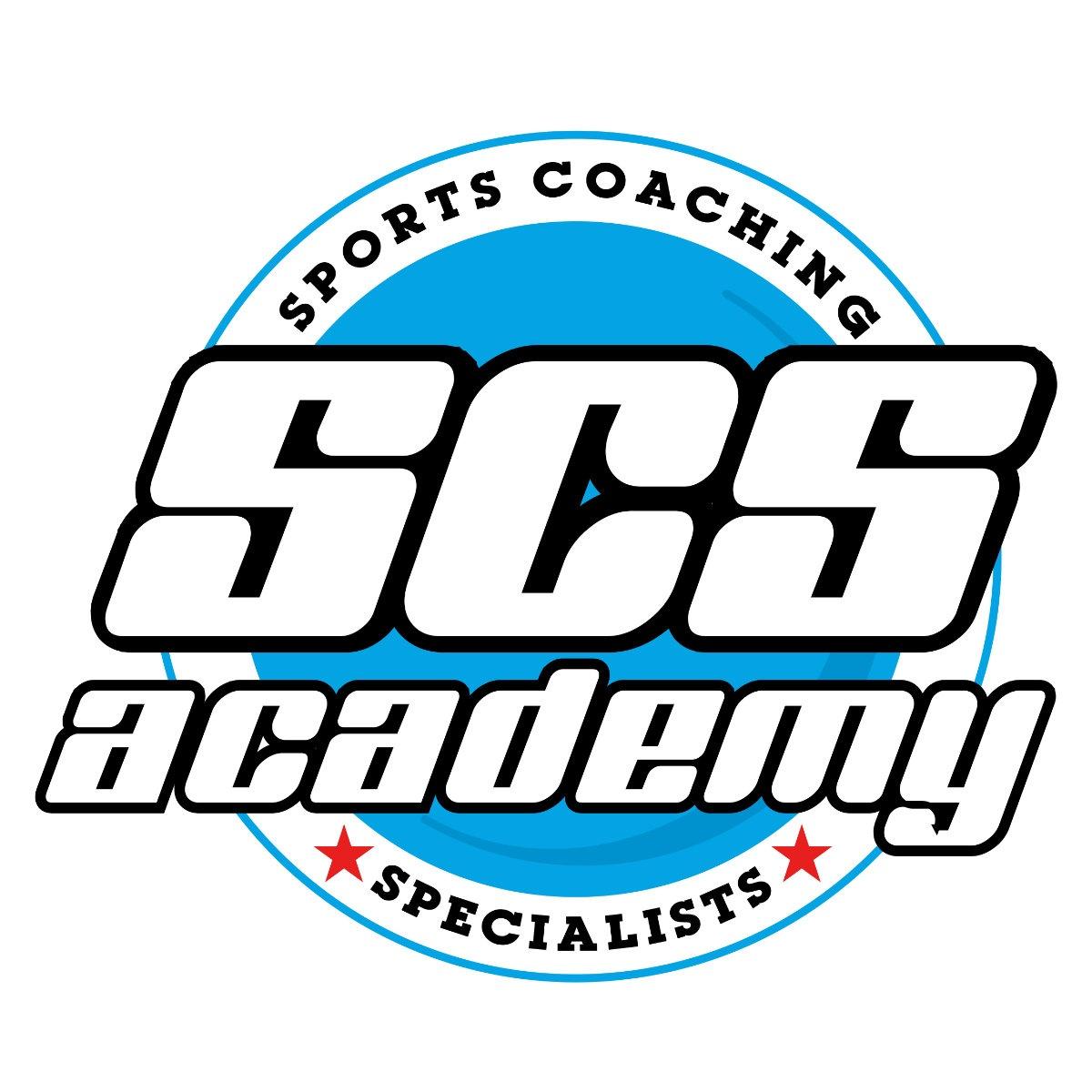 scs-academy-logo-2018