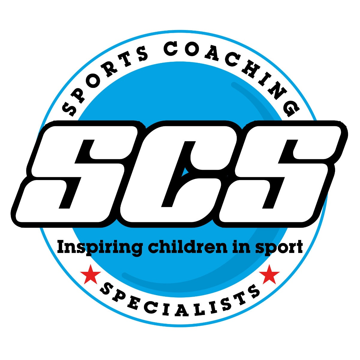 scs-logo-2018