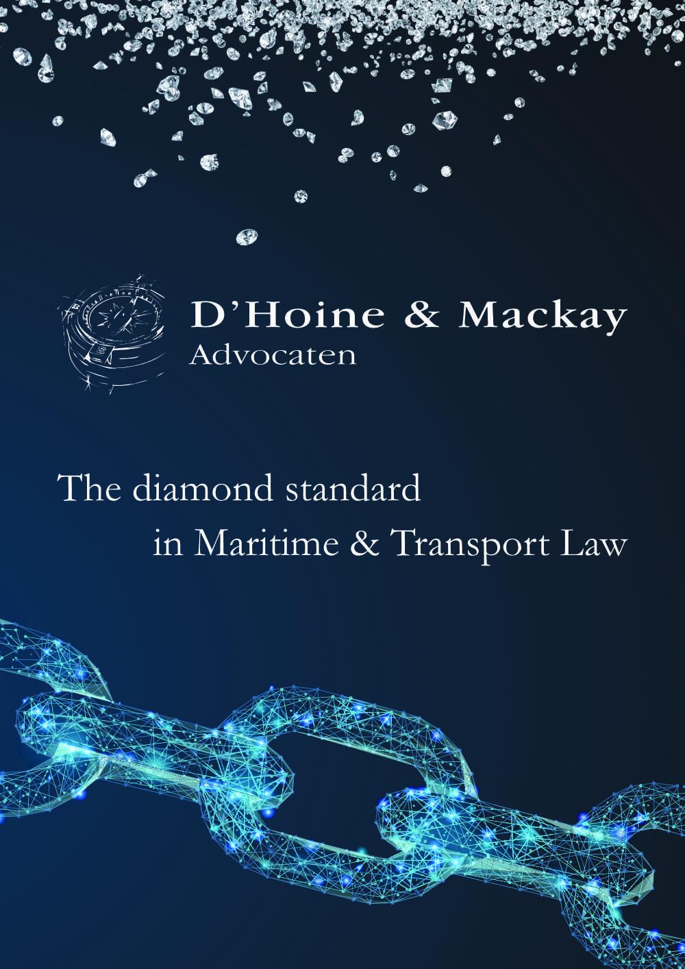DHoine-Mackay-Advert-2018