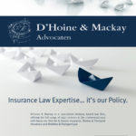 dhoine-mackay-advert-2015
